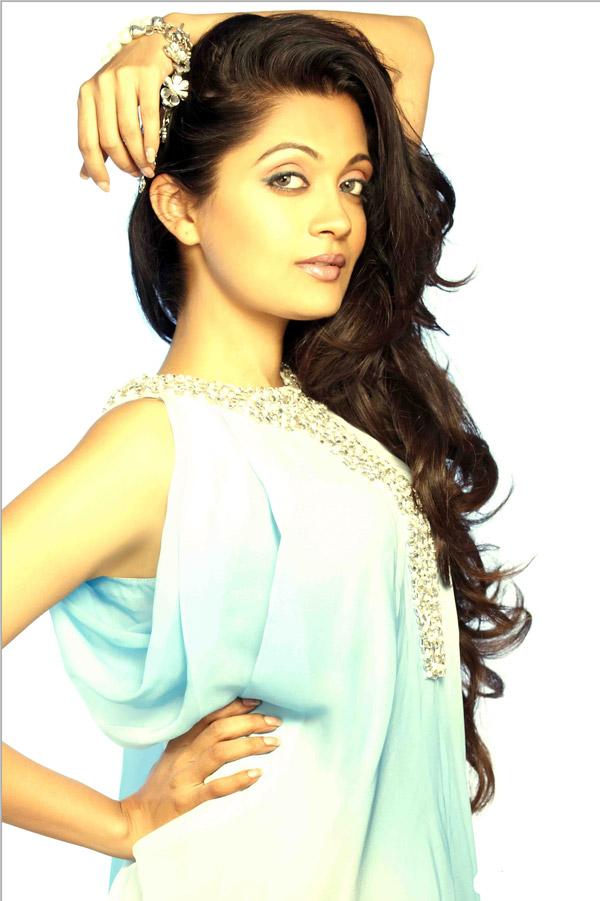 Sheena Chohan  Actress, Anchor Female, Celebrity, Dancer, Emcee, Models Female Mumbai, India